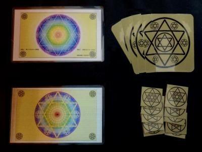 s-カード5枚合成.jpg