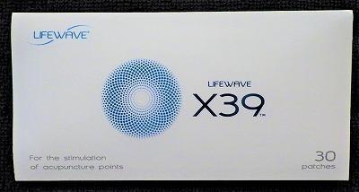 09s-X39.jpg