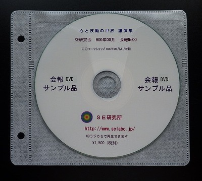 s-DVDサンプル加工DVD.jpg