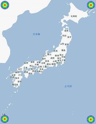 日本地図波動改善1.jpg